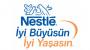 Nestlé İyi Büyüsün İyi Yaşasın yorumları