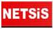 Netsis Yazılım yorumları