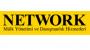 Network Mülk Yönetimi (Bursa) yorumları