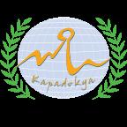 Nevşehir Belediyesi yorumları