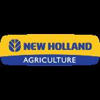 New Holland yorumları
