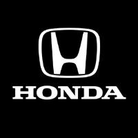 Honda Plaza Haldız yorumları