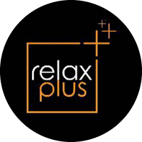 Relax Plus reviews