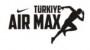 Nikeairmaxturkiye.Com yorumları