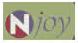 Njoy Sports Club yorumları