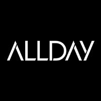 Allday (Allday.Com.Tr) yorumları