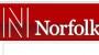 Norfolk Socks yorumları