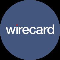 Wirecard yorumları