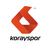 Koray Spor reviews