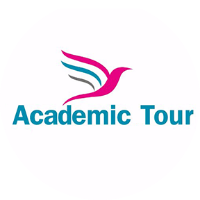 Academic Tour yorumları