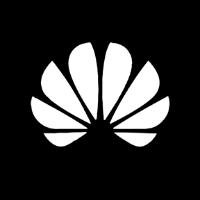 Huawei yorumları