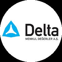Delta Menkul Değerler yorumları