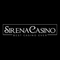 Sirena Casino yorumları