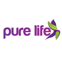 Pure Life Güzellik Salonu reviews