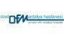 Ofm Antalya Hastanesi yorumları