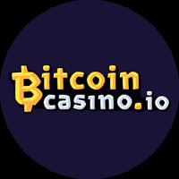 BitcoinCasino.io yorumları