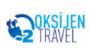 Oksijen Travel (Bursa) yorumları