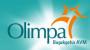 Olimpa Avm yorumları