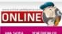 Online-Yedekparca.Com yorumları