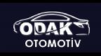 Opel Odak Plaza yorumları