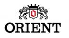 Orient Saat yorumları