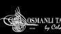 Osmanlı Takı yorumları
