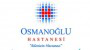 Osmanoğlu Hastanesi yorumları