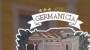 Otel Germanicia yorumları