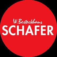 Schafer yorumları