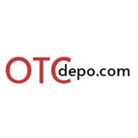 OTC Depo yorumları