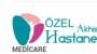 Özel Akhisar Hastanesi yorumları