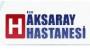 Özel Aksaray Hastanesi yorumları