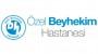 Özel Beyhekim Hastanesi yorumları