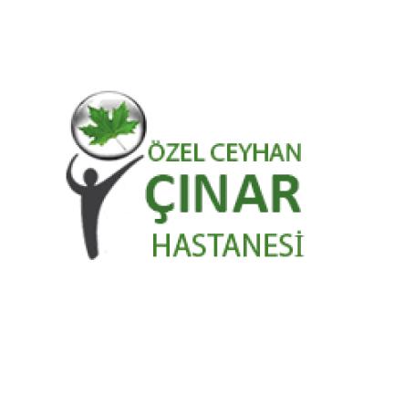 Özel Çınar Hastanesi yorumları
