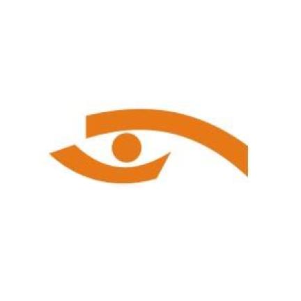 Özel Çukurova Göz Hastanesi yorumları