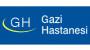 Özel Gazi Hastanesi (İstanbul) yorumları