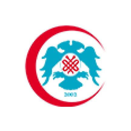 Özel İbni Sina Hastanesi yorumları
