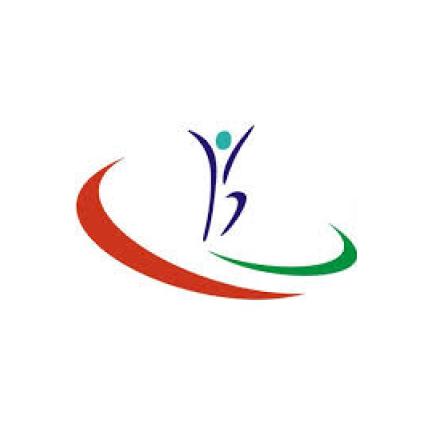 Özel İpekyolu Hastanesi (Mardin) yorumları
