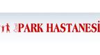 Özel Park Hayat Hastanesi yorumları