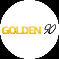 Golden90 yorumları