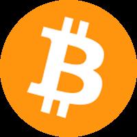 Bitcoin  yorumları