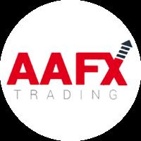 AAFX Trading yorumları