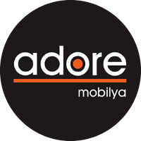 Adore Mobilya yorumları