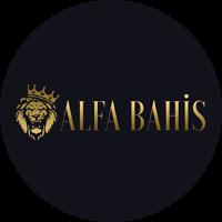 AlfaBahis yorumları