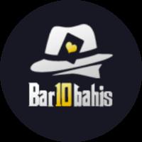 Bar10Bahis yorumları