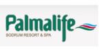 Palmalife Resort yorumları