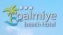 Palmiye Beach Hotel yorumları