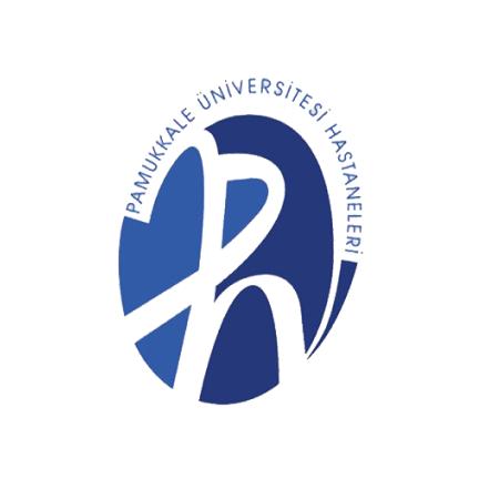Pamukkale Üniversitesi Hastanesi yorumları