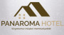 Panaroma Hotel yorumları
