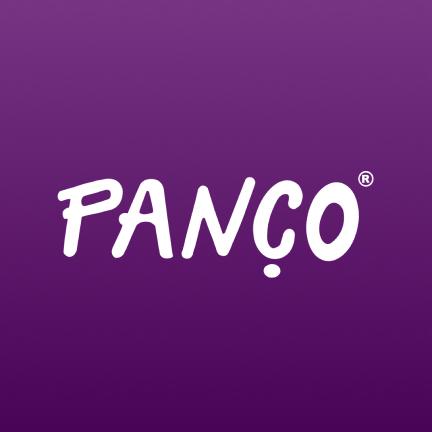 Panço yorumları